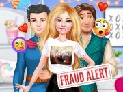 Ellie Boyfriend Menace