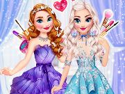 Fashion Designer Gala