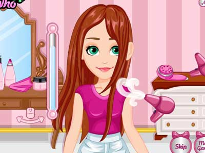 Girls Games New Cool Play Online For The Best Gaming Experience